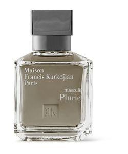 Maison Francis Kurkdjian | Masculin Pluriel Eau De Toilette 70ml