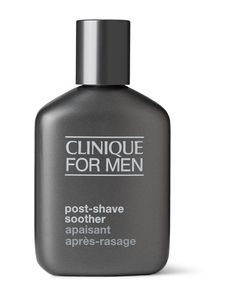 Clinique For Men | Post-Shave Soother 75ml