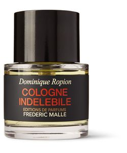 Frederic Malle | Cologne Indélébile Eau De Parfum 50ml