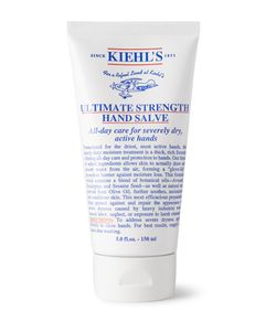 Kiehl's Since | 1851 Ultimate Strength Hand Salve 150ml