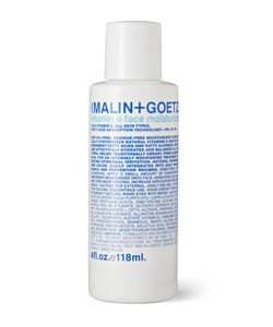 Malin + Goetz | Vitamin E Face Moisturizer 118ml