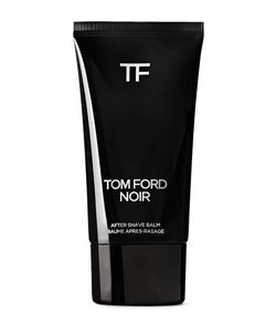Tom Ford Beauty | Tom Ford Noir Aftershave Balm 75ml