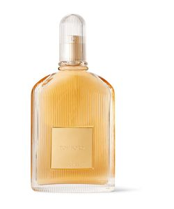 Tom Ford Beauty | Tom Ford For Men Eau De Toilette