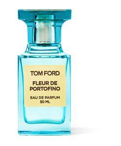 Tom Ford Beauty | Fleur De Portofino Eau De Parfum 50ml