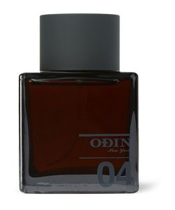 Odin New York | Petrana Formula Four Eau De Parfum