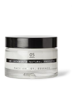 Dr. Jackson's | 05 Face And Eye Essence 50ml