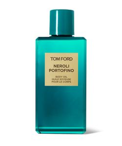 Tom Ford Beauty | Neroli Portofino Body Oil 250ml
