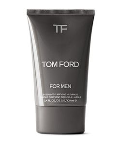 Tom Ford Beauty | Intensive Purifying Mud Mask 100ml