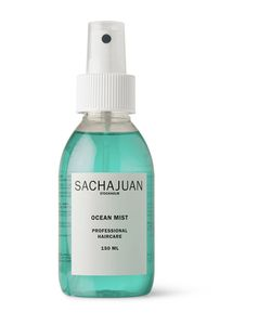 Sachajuan | Ocean Mist Texturizing Spray 150ml
