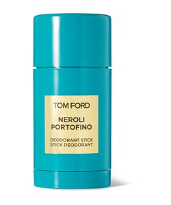 Tom Ford Beauty | Neroli Portofino Deodorant Stick 75ml