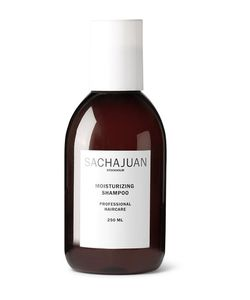 Sachajuan | Dry Hair Shampoo 250ml