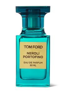 Tom Ford Beauty | Neroli Portofino Eau De Parfum 50ml