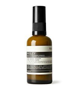 Aesop | Parsley Seed Anti-Oxidant Hydrator 60ml