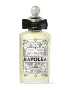 Penhaligon's | Bayolea Beard Shave Oil 100ml