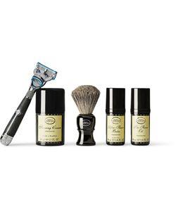 The Art of Shaving | Proglide Power Shave Set