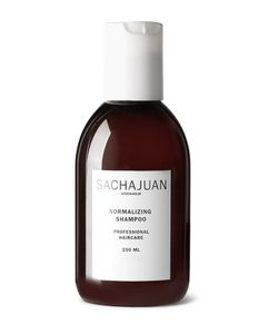 Sachajuan | Normal Hair Shampoo 250ml