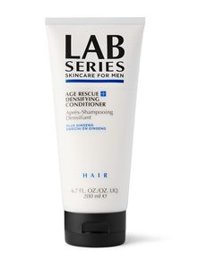 Lab Series | Age Rescue Densifying Conditioner 200ml