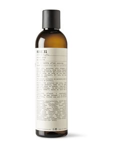 Le Labo | Rose 31 Shower Gel 237ml