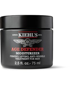 Kiehl's Since | 1851 Age Defender Moisturizer 75ml