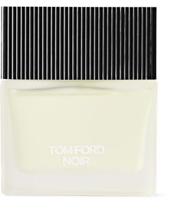 Tom Ford Beauty | Noir Eau De Toilette Spray 50ml