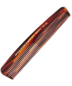 Baxter of California | Large Tortoiseshell Acetate Comb