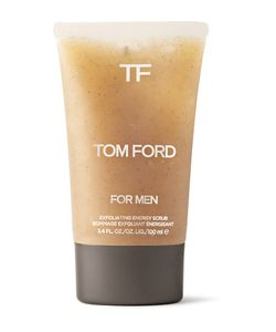 Tom Ford Beauty | Exfoliating Energy Scrub 100ml