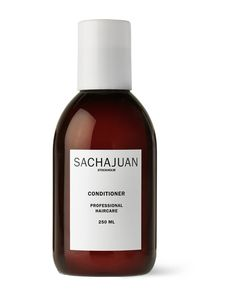 Sachajuan | Conditioner 250ml
