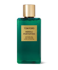Tom Ford Beauty | Neroli Portofino Shower Gel 250ml