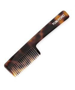 Tom Ford Beauty | Tortoiseshell Beard Comb