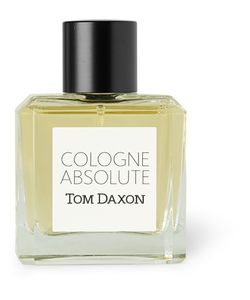 Tom Daxon | Cologne Absolute Neroli Green Leaf 50ml