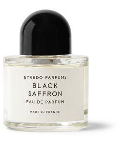 Byredo | Black Saffron Eau De Parfum Pomelo Violet 50ml