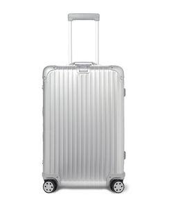 Rimowa | Topas Multiwheel 68cm Suitcase