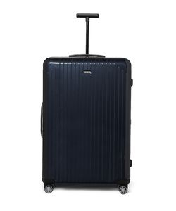 Rimowa | Salsa Air Multiwheel 78cm Suitcase