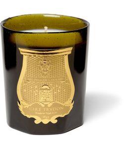 Cire Trudon | Dada Eucalyptus Scented Candle
