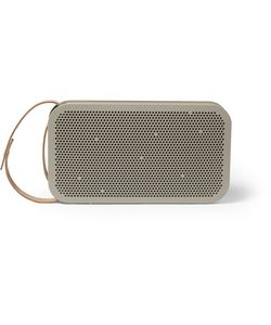 B & O Play | Beoplay A2 Bluetooth Speaker