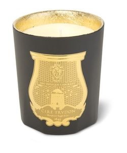 Cire Trudon | Gaspard Scented Candle 270g