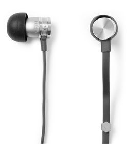MASTER & DYNAMIC | Me01 In-Ear Headphones