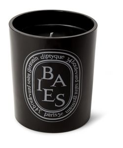 Diptyque | Baies Scented Candle 300g