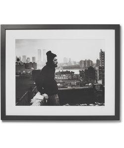 Sonic Editions | Framed Al Pacino Giclée Print 16 X 20