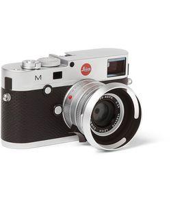 Leica | M240 Camera