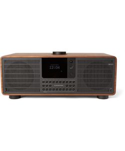 Revo | Supersystem All-Digital Radio And Music Player