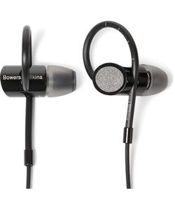 Bowers & Wilkins | C5 In-Ear Headphones
