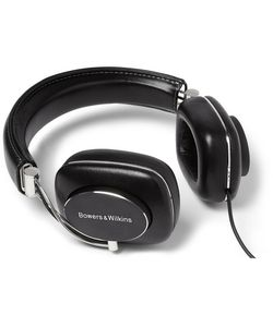 Bowers & Wilkins | P7 Foldable Headphones