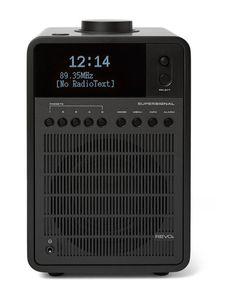 Revo | Supersignal Radio