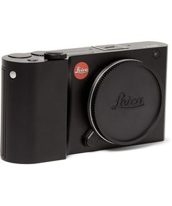 Leica | T 701 Compact Camera