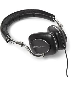 Bowers & Wilkins | P5 Headphones