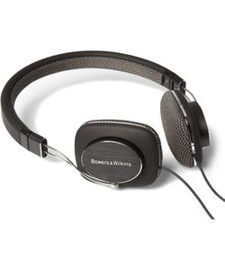 Bowers & Wilkins | P3 Foldable Headphones