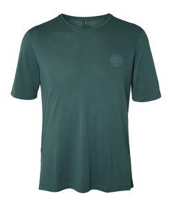 Iffley Road   Dri-Release Crew Neck Running T-Shirt