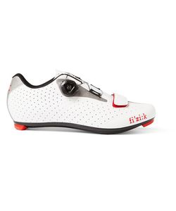 Fizik | R5b Perforated Mixrotextrade Cycling Shoes