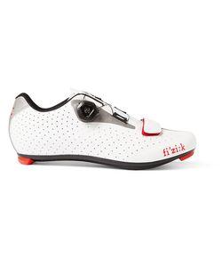 Fizik | R5b Perforated Mixrotextrade Cycling Shoes